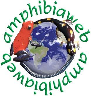 Amphibian Disease Portal